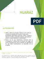 Punto 1 Huaraz