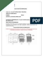 Actividad de Aprendizaje No. 3. Taller Identificando Estructuras de Financiacion (1)