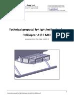 AW 119 Helibasket.pdf