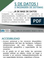 201802 BDatos_I (2).ppsx