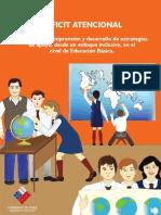 Deficit_Atencional.pdf guia.pdf
