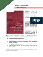 Estudo_Dirigido_Direito_Administrativo