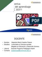 presentación pp