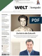 Die_Welt_Kompakt_-_02_08_2019