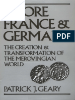 [Patrick_J._Geary]_Before_France_and_Germany__The_(z-lib.org).pdf