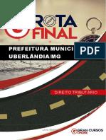 26925705-rota-final