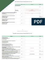 recopilatorio-examenes-educacion-ambiental-hasta-2016-f1-con-respuestas-páginas-eliminadas.pdf