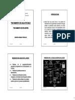 CI51K_Efluentes (3).pdf