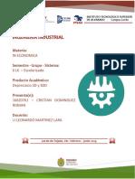 Investigacion SD Y SDD CRISTIAN.docx