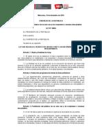 LEY-30884.pdf