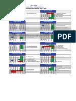 2019-2020-LAC-School-Calendar.pdf