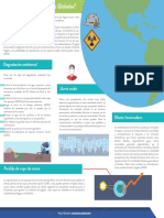 Problematicas ambientales globales.pdf