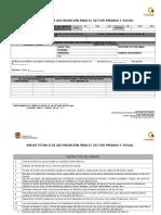 Anexo Tecnico Sector Privado y Social (1)