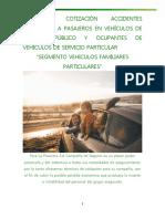 Slip AP Ocupantes Vehiculos Familiares Particulares - Andres Felipe Agudelo Santiago (1)