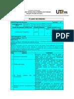 ME35R_Fenoemenos de trasnportes 1_M51.pdf