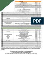 Otros cursos de Ingenieria civil.pdf