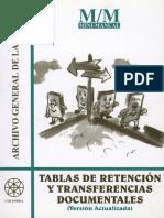 Minimanual_TRD (1).pdf