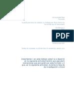 Copia de Formato Para Actividad 2 Argumentar Un Problema de Investigación-3
