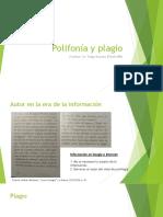 0.1. Autor y citas Prof. Diego Bussola