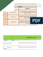 Ev1 Plantillastakeholders S