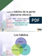 3. Los 8 hábitos de la gente altamente efectiva 2x1..pdf