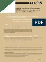 3128-Texto del artículo-9451-1-10-20150730.pdf