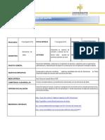 Act S2 Taller Tipos Datos (2)