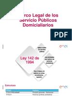 1.9 Marco Legal Serv Publicos_Rev_16-Jul-2017 (1)