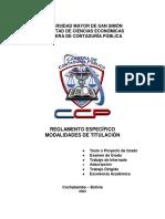 TITULACION UMSS.pdf