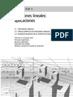 CAPITULO_5_Funciones_lineales_aplicacion.pdf