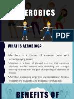 2-Aerobics.pptx
