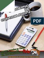 Cuaderno de Contabilidad 2 - Jose Balderrama v1