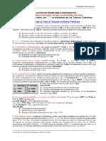 Problemas Propuestos .pdf