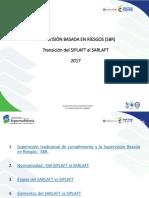 Supervision Basada en Riesgos Del Siplaft Al Sarlaft Web 0