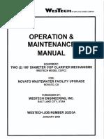 11231_Primary_Clarifiers.pdf