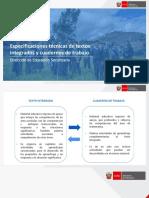Ppt Matemática Secundaria Materiales 03-12-18 (002) (002)