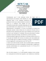 DPL EX. 6.6.16 Quadro Ref Respostas