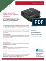 IDP-782-Fleet-Management-en.pdf