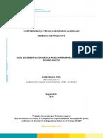 Guía Intervención Peligros Biomecánicos