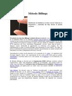 billings.pdf