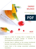 KP1_Heat-and-enthalpy.pdf