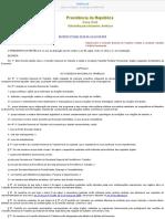 Decreto 9944 de 30jul19