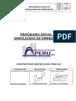 275000500-Programa-Anual-de-Simulacros.docx