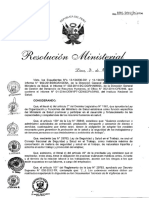 RM004_2014_MINSA.pdf