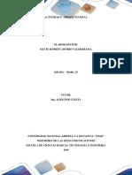 Trabajo Final Act 9-Kevin_Osorio_Valderrama.docx