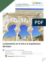 PROPUESTA TRIANGULO.pdf