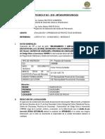 Informes Tecnico de Evaluación Churcampa (1)