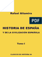 Altamira 1.pdf