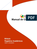 168843.pdf