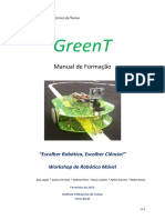 256848522-Manual-Workshop-GreenT-Final-v3-2.pdf